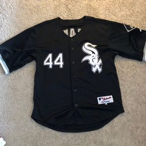 Other - Chicago white Sox #44 jersey
